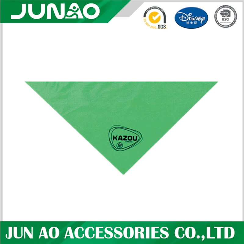 Triangle bandana