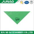 Fashion triangle bandana for babies or pet
