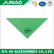 Fashion triangle bandana for babies or pet