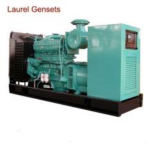 25kVA oder mehr Power bieten Motor Diesel Generator
