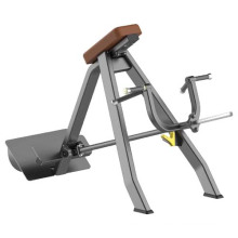 Incline Level Row Commercial Gym Equipment