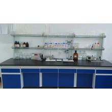 SDA MF: C4H7NaO4.xH2O Диацетат натрия