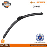 Factory Wholesale Car Front Soft Windshield Wiper Blade For Venga