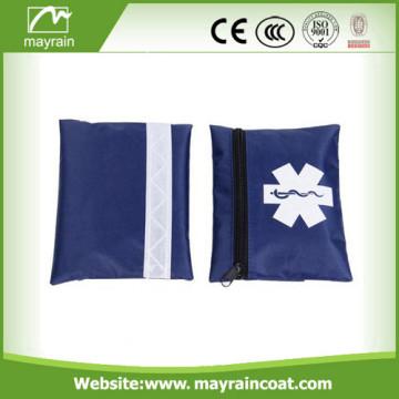 Wholesale Portable Emergency Military Bag