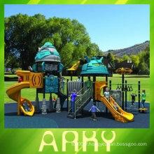 Lovely Kindergarten Entertainment Equipment