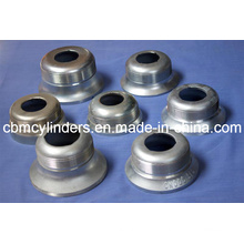 Gas Cylinders Neck Rings