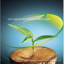 1.60 Acrylic Sp Hmc Premium Lens