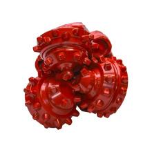 Металлический уплотнитель конусной фрезы с высоким качеством