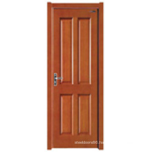 Wooden Interior Door (HDB-011)