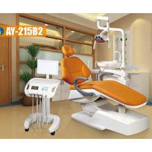 Instrumento dental