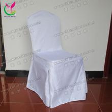 Последние Обложка Свадебный стул для свадьбы (YC-833)