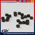 D6 PCD para matriz de desenho de arame de diamante policristalino