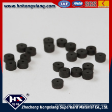 D6 PCD for Polycrystalline Diamond Wire Drawing Die