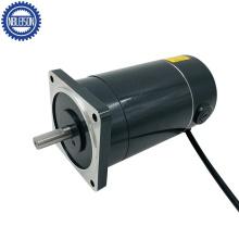 180V DC High Torque Treadmill Motor 1500rpm 1800rpm 500W