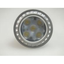 LED-Scheinwerfer-Lampe GU10 / MR16 3030SMD 5W 540lm (GU10AA1-5S3030)