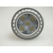 Светодиодная прожекторная лампа GU10 / MR16 3030SMD 5W 540lm (GU10AA1-5S3030)