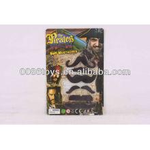 Terylene Material Viking Beard Mustache