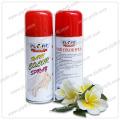 Spray capillaire à paillettes de couleur Healthy Party