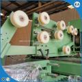 Hv Winding Machine For Transformer Coil