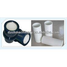 Fabrik 99,99% Zirkonoxid Keramik & hohe Chrom Legierung Bohrinsel Schlamm Pumpe Liner Versorgung