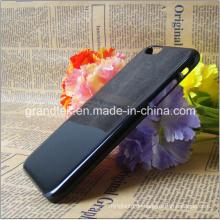 Glänzender harter glänzender PC Kasten für iPhone6, vollständiger Verkaufspreis