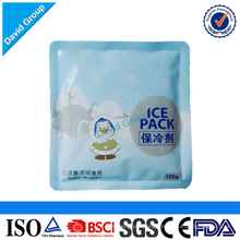 Super Cool Bag Ice Bag Cute Ice Pack Cool Pack