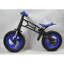 Bicyclette Chidlren avec Hi-Quality (YV-PHC-010)