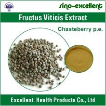 Qualität Fructus Viticis PE