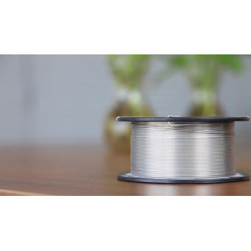 stainless steel mig wire stainless welding wire mig