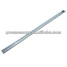 CE rígido & RoHS da base do USB das tiras do diodo emissor de luz da CC 30cm 5W SMD3014 de 10-30V