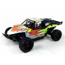 1/10th Electric Remote Control Desert off-Road Vehicle
