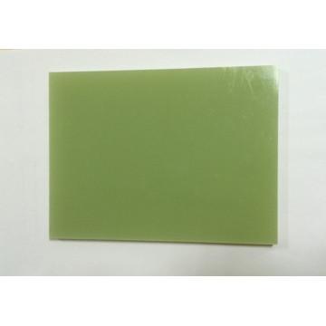 Glass Fibre Epoxy Laminate Fr4/Epgc201/G10/Hge2372