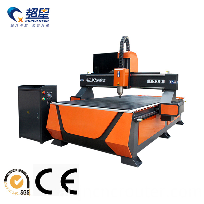 hot sale cnc wood lathe