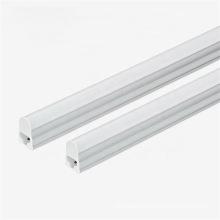 China custom 3000-6000k ip20 5w 10w 15w 20w led linear light system for exhibition office supermarket