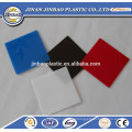 excellent acrylic plastic board for electronic products