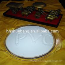 Good Sale PVC SG5 PVC resin powder