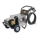 Rondelle de voiture électrique à haute pression 2800Psi SML2800MB-25