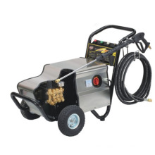 2800Psi Electric high pressure car washer SML2800MB-25
