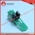 XK00020 Fuji NXT Feeder Sensor PCB Board