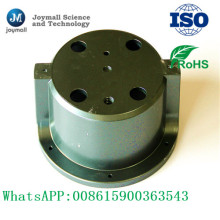 Aluminum Die Casting Part for Sewage Treatment Equipment