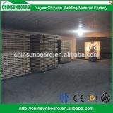 SGS Magnesium Oxide Board Mgo Board