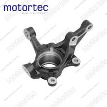 Поворотный кулак для Toyota Yaris 43211-52060, 43212-52060