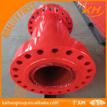 5000Psi Casing Spacer Spool