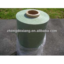 Bales Wrapping PE Stretch Film