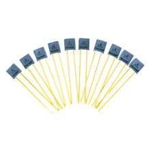 Military Grade Quality, Commercial Grade Price ___ Songshan Fuse