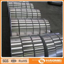 strip aluminium