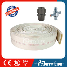 fire hose dryer/marine fire hose nozzle/rubber hose