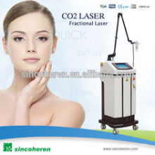 Skin Shinning, Pores-Shrinking Beauty Device Manufacturer