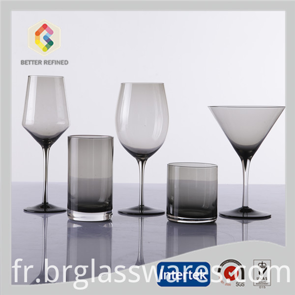 red wine goblet cup