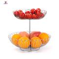 2020 Parlor Kitchen Dried Fruits/Vegetables/Fruits Basket